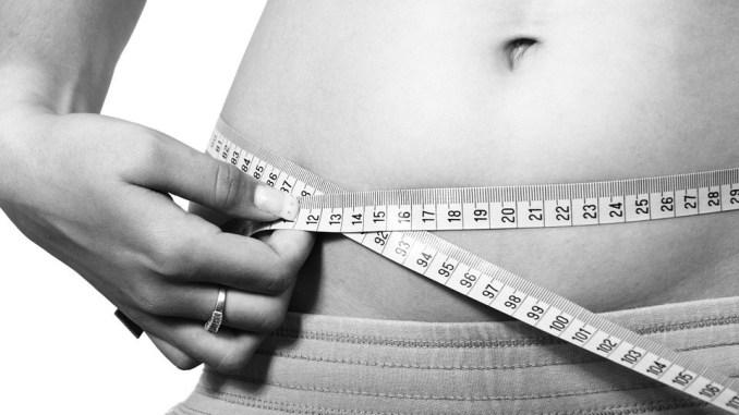 Comment perdre rapidement et facilement du poids