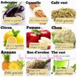4 aliments à éviter pour perdre du poids