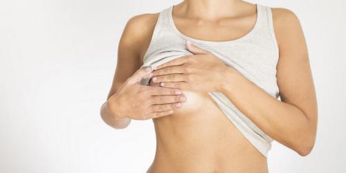 Comment perdre du poids après un traitement hormonal