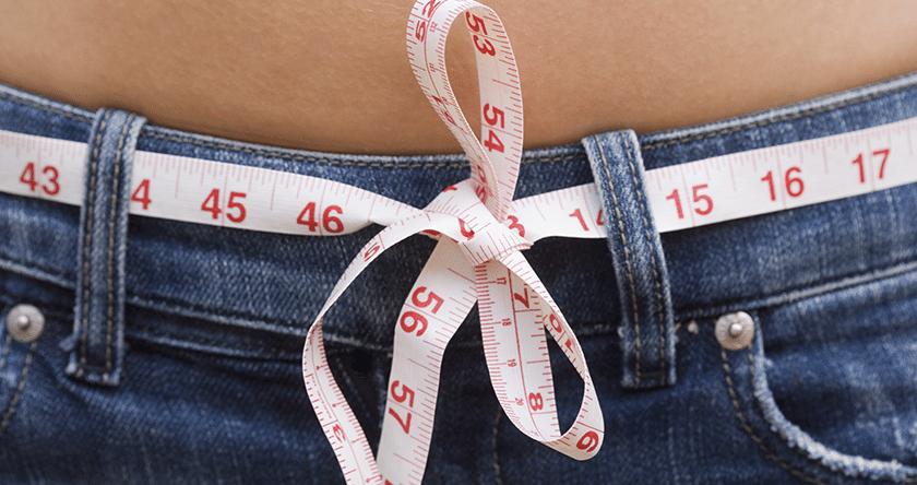Technique perdre du poids rapidement