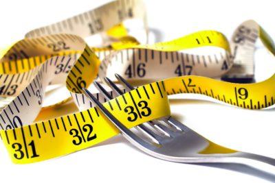 Le meilleur régime pour perdre du poids rapidement