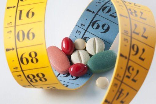 Comment perdre du poids bras