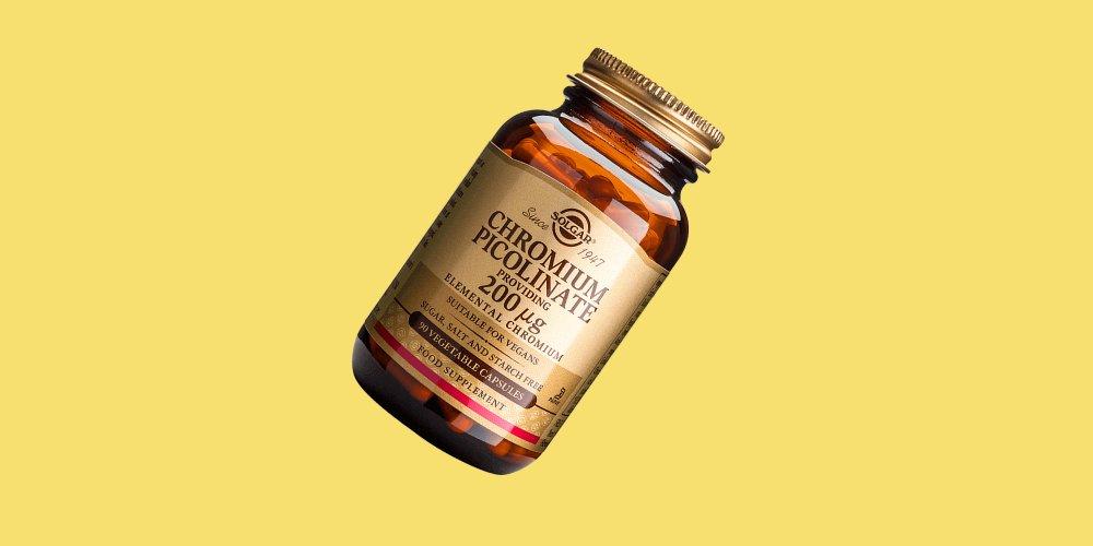 Vitamine d pour perdre du poids
