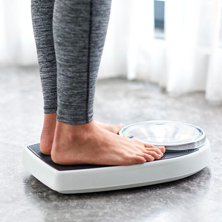 Perdre du poids à long terme