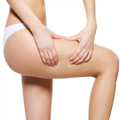Perdre du poids cuisses et hanches