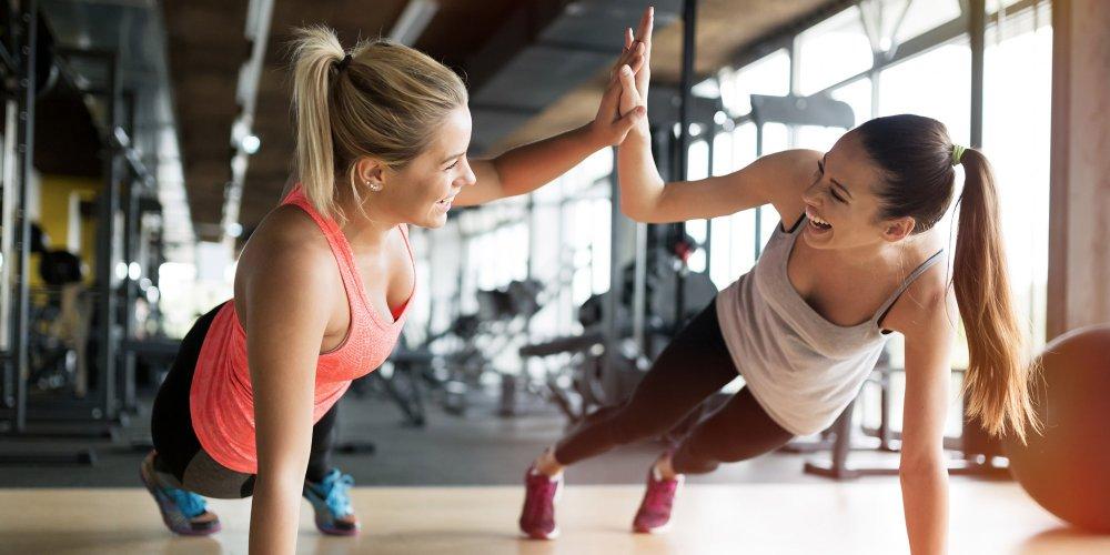 En combien de temps peut on perdre du poids en courant