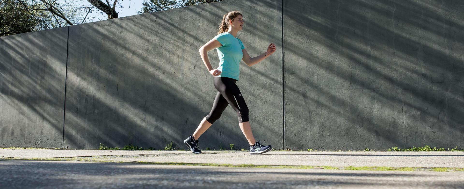 Recette thermomix perdre du poids