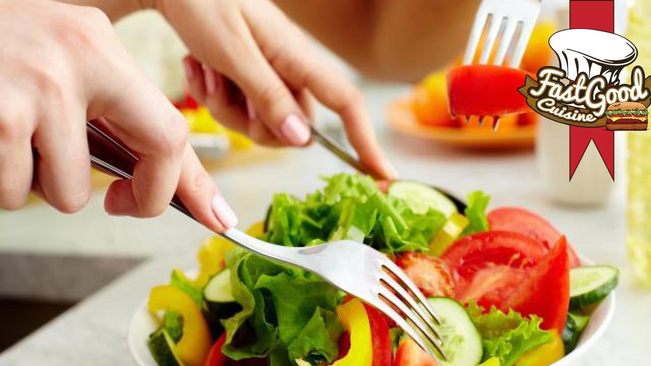 Calorie asperge verte