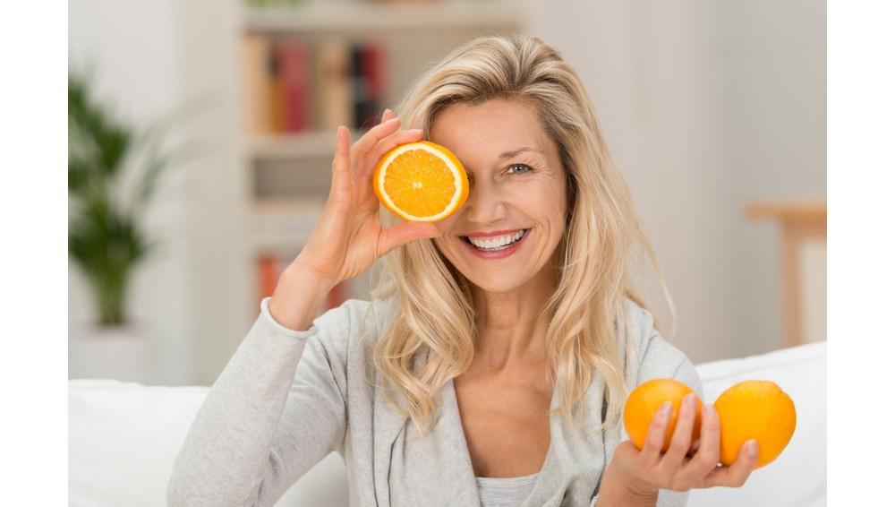 Comment perdre du poids en pleine menopause