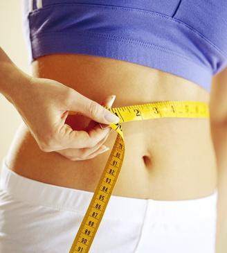 Combien de minute faut il courir pour perdre du poids