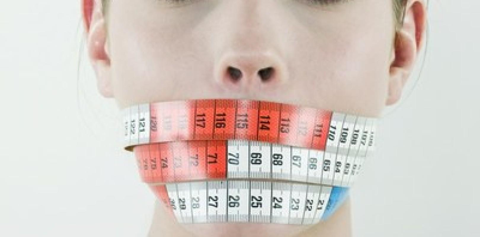 Sauter un repas permet de perdre du poids