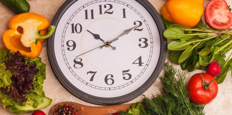 Perdre du poids avec 1 repas par jour