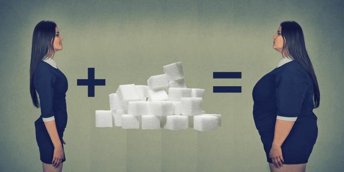 La façon la plus rapide pour perdre du poids