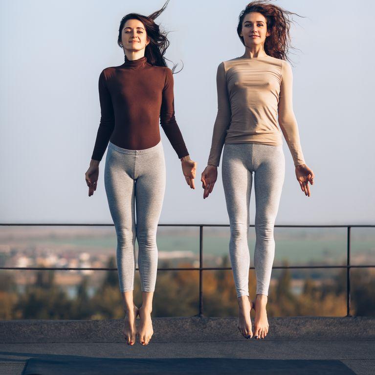 Comment perdre du poids rapidement sans faire de regime