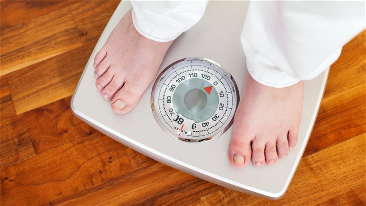 Probiotique qui aide a perdre du poids