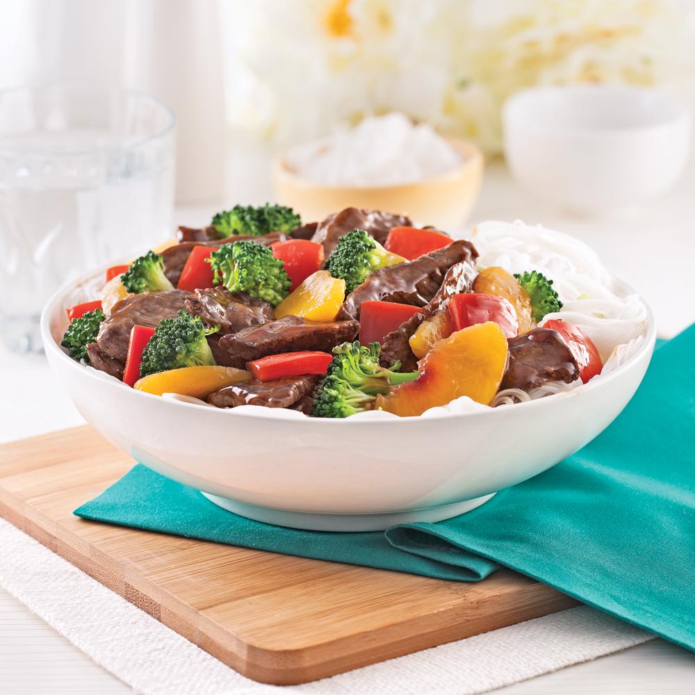 Quels fruits et legumes pour perdre du poids - Apizen.fr