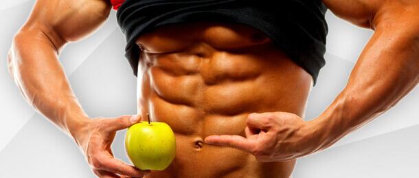 Perdre du poids avec winstrol