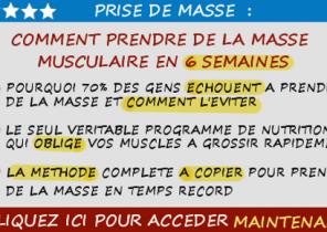 Http://alcwebmarketing.com/1001_trucs_pour_perdre_du_poids/calculetteww.html