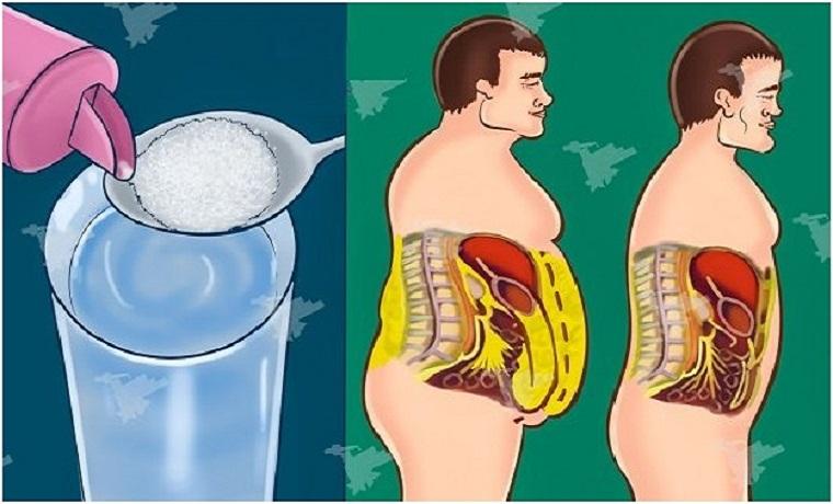 Pinterest comment perdre du poids