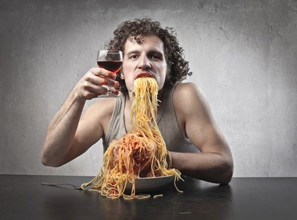 Comment perdre rapidement du poids sans regime