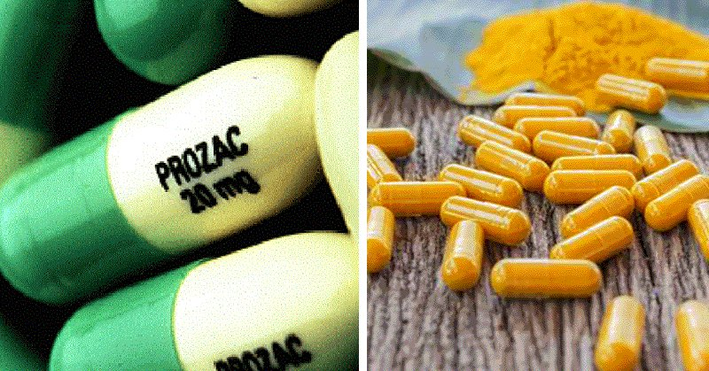 Le prozac fait il perdre du poids
