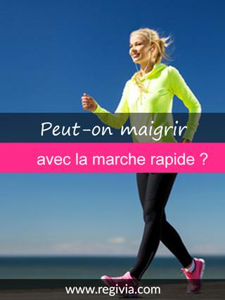 Sport combien de temps pour perdre du poids - Apizen.fr