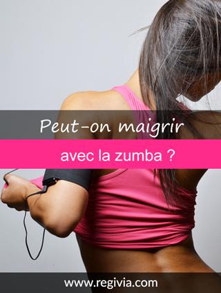 Perdre du poids et se muscler apres - Apizen.fr
