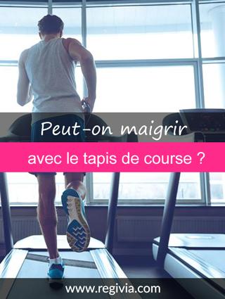 Quelle vitesse de marche pour perdre du poids - Apizen.fr