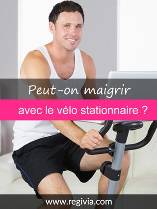 Seance sport perdre du poids - Apizen.fr