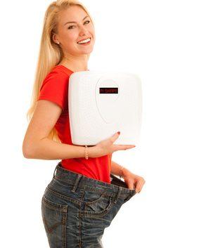 Perdre du poids avec menopause