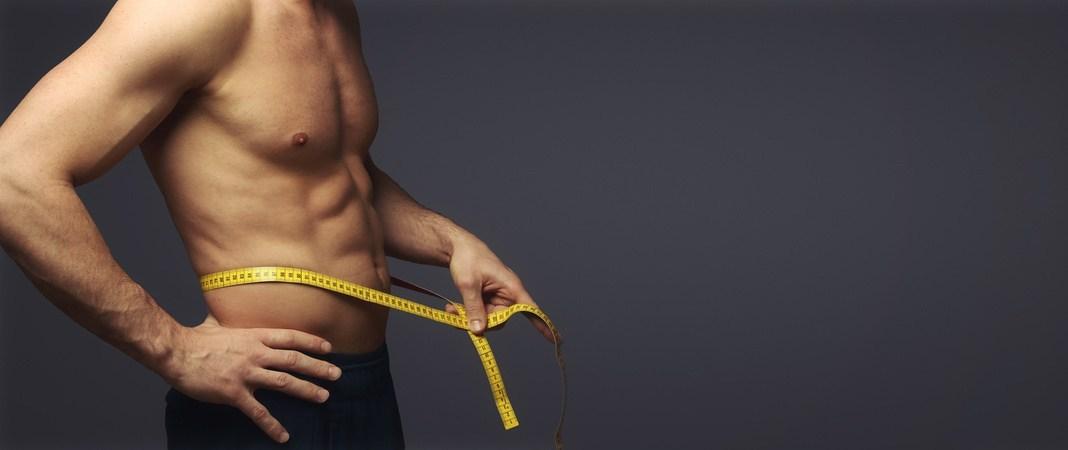Naturopathie perdre du poids