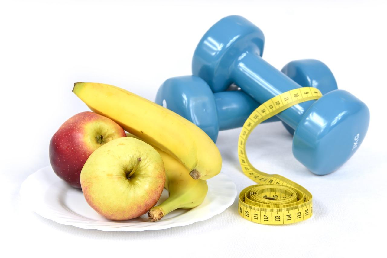 Comment perdre du poids pour l'été