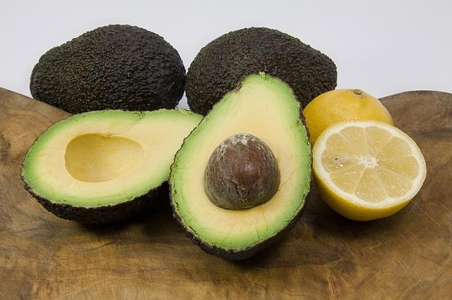 Des aliments pour perdre du poids