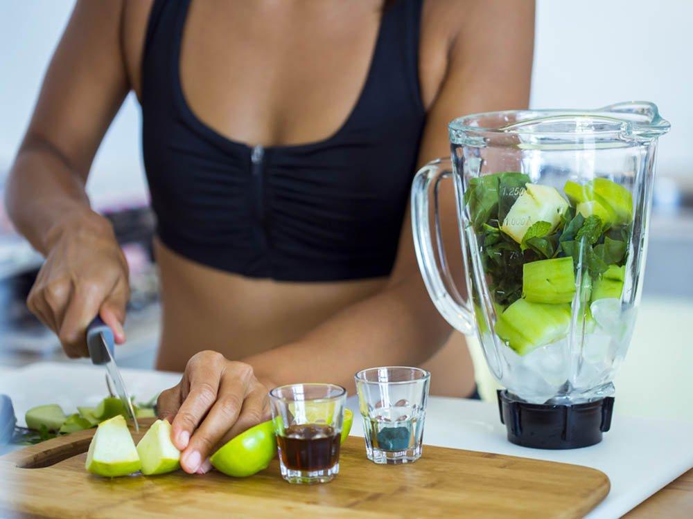 Meilleures astuces pour perdre du poids