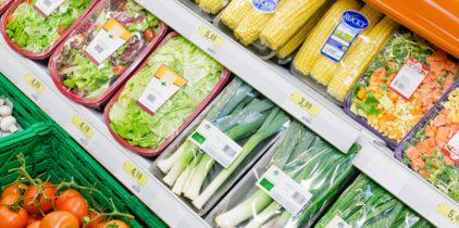 Comment perdre du poids quand on n'aime pas les légumes