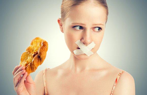 Combien de calorie manger par jour pour perdre du poids