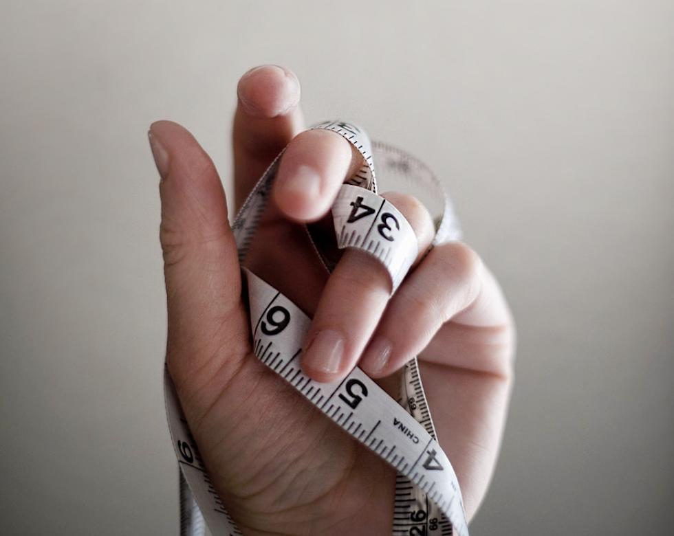 Comment perdre du poids du a la ménopause