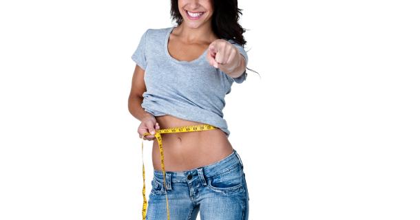 Ou trouver la motivation pour perdre du poids