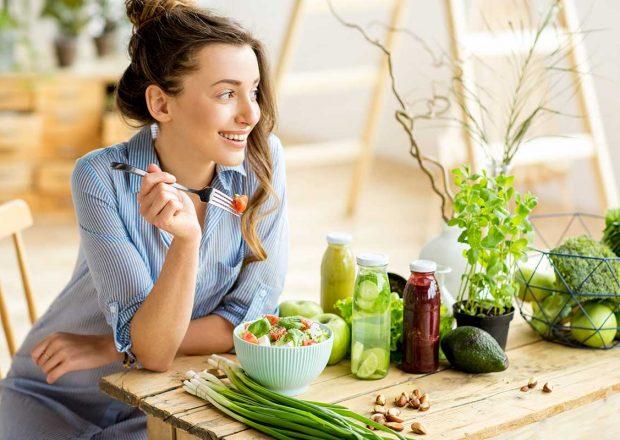 Informations sur calorie rillette
