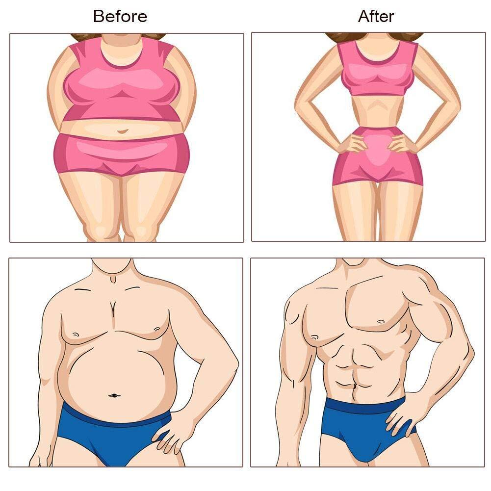 Comment perdre du poids en faisant de la corde a sauter