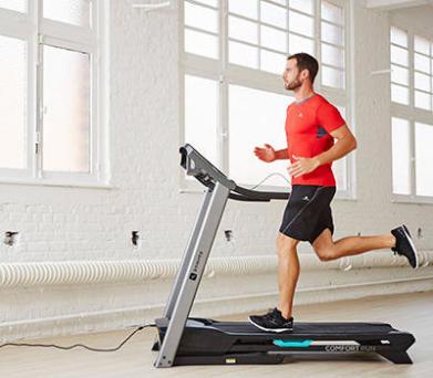 Conseil pour perdre du poids en faisant du sport