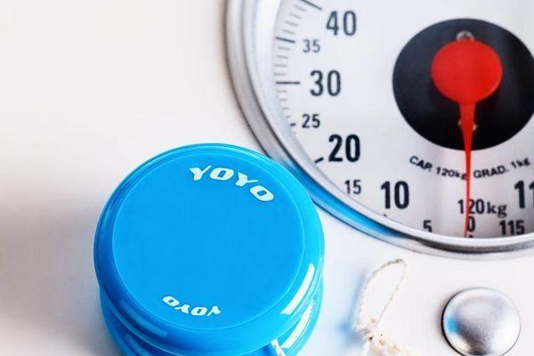 Effet yoyo comment perdre du poids