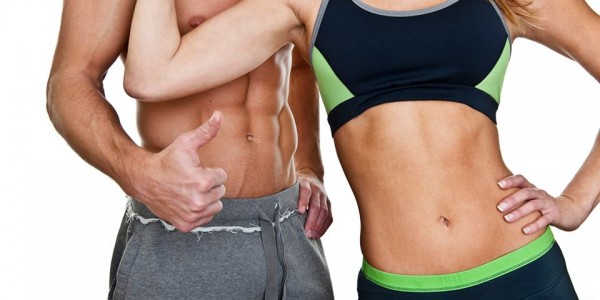 Perdre du poids en étant blessé