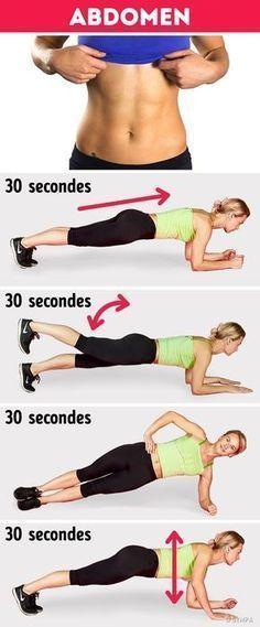 Application fitness pour perdre du poids
