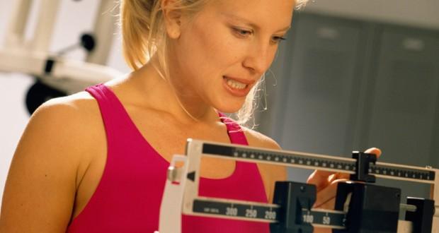 Comment perdre du poids à 35 ans