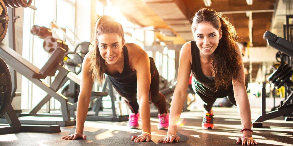 Comment perdre du poids rapidement avec du sport