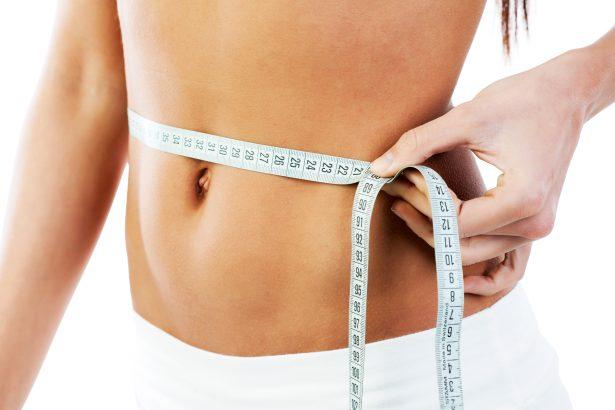 Sopk comment perdre du poids