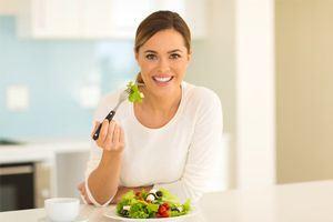 Conseils médicaux pour perdre du poids