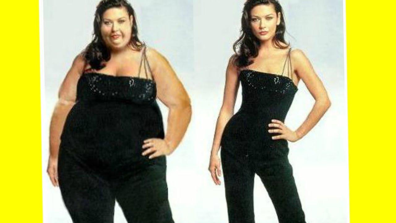 Comment peut perdre du poids rapidement