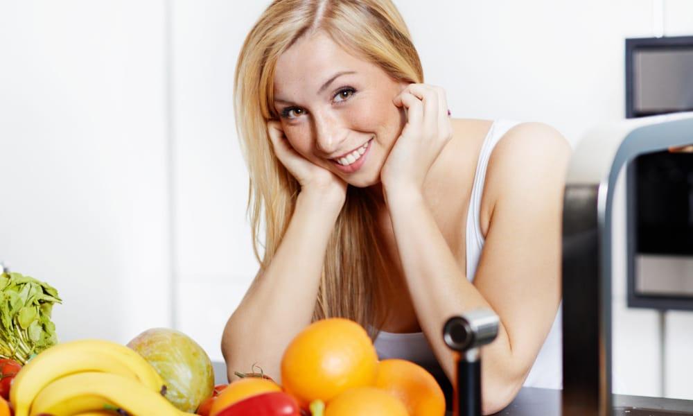 Comment rester motiver a perdre du poids